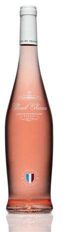 Cloud Chaser Cotes de Provence Rose